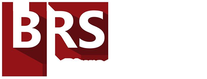BRS Biuro Rachunkowe